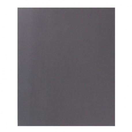 Schuurvel Watervast 230x280