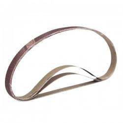 Schuurband 10x330MM