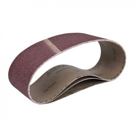 Schuurband 75x533MM