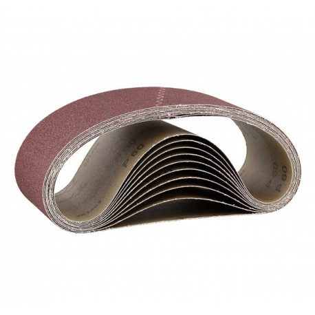 Schuurband 100x610MM