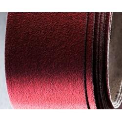 schuurband 200x551 korrel 24 Aluminum Oxide