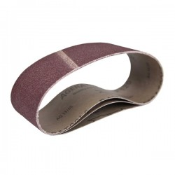 Schuurband 75x457MM