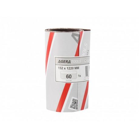 Schuurband 150x1220MM