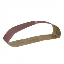 Schuurband 110x620MM