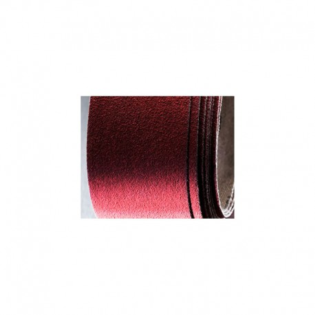 schuurband 200x480 korrel 100 Aluminum Oxide